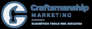 Craftsmanship Marketing Agency